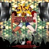 Sisa & The LLoudSquad - Show Dem Deh Waist Mama