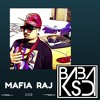 19 - KEEP IT MOVIN -BABA KSD THE POET