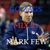 Go Zags Mix 2: Mark Few