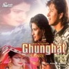 Ghunghat - Main Ladki Hun Phool Tou Nahi,
