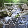 Uplifting Trance Mix 002 [Sunny Lax, Above & Beyond, Oliver Smith, Arty, Ilan Bluestone]