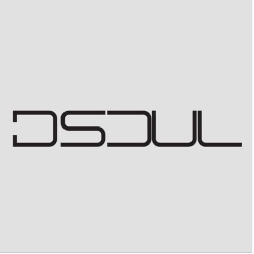 Bhangra Mashup Vol 1 -Dj D Soul