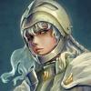 [BERSERK] Golden Age OP Aria - Susumu Hirasawa