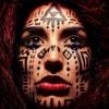 ANIMAL Feat. Katy Starr (Radio Edit)