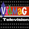 VidMag Television on the Radio - Episode 9 - Hard Rock & Heavy Metal (December 2016)