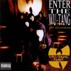 Enter The Wu-Tang(36 Chambers) - Wu-Tang Clan (FULL ALBUM)