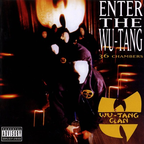 wu tang clan 36 chambers full album download free