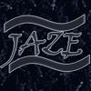 G-Eazy - Bone Marrow ft. Danny Seth (Marc Jaze Remix)