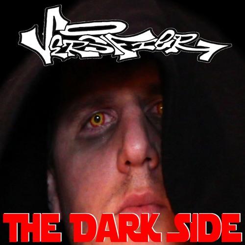 Versifier - The Dark Side