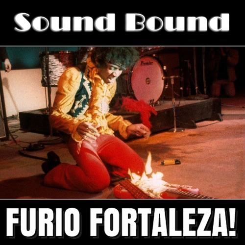 5.2 - Sound Bound