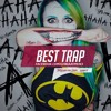 Best Trap Mix 2016 ☢ Suicide Squad Trap ☢ Best Trap Remixes Of Popular Songs 2016