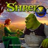 Shrek  Fairytale ( Extended Version By Doom Dj ©)