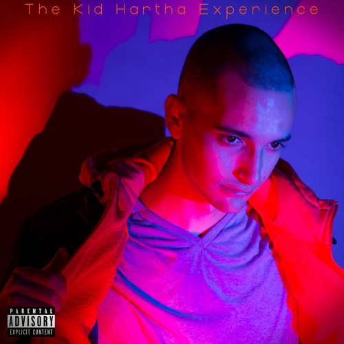 The Kid Hartha Experience (EP)