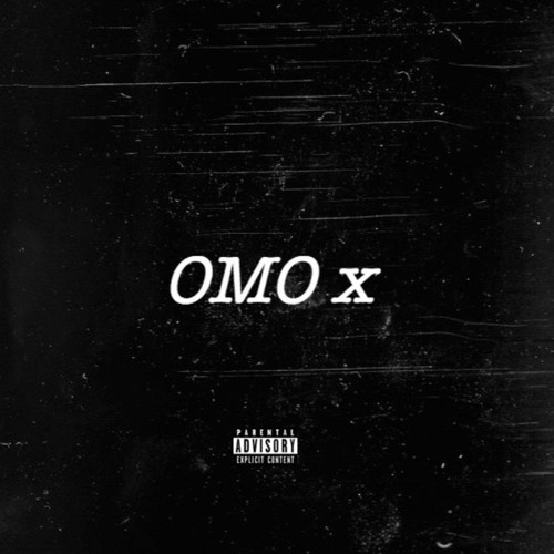 OMO [Prod By Will Phillips]