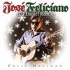 José Felícíano- Feliz Navidad (DJ Daniel Festival Trap Remix)