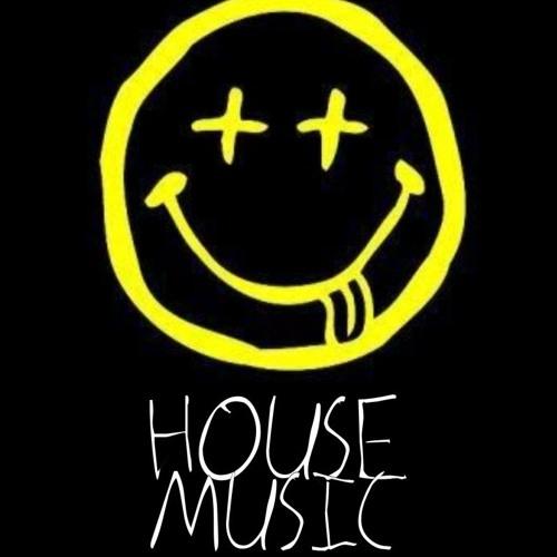 - Deejay De Paula Ferias  ( Fantastic House Music )2016