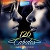 Simone & Simaria - 126 Cabides [Hakker Producer Remix]