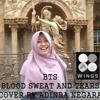 BTS Blood Sweet And Tears Cover By Adinda Negara