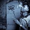 | 'Draggin' | - Instrumental - / Young Dolph ~ Kodak Black ~ Wiz Khalifa ~ MoneyBag Yo ~ Type Beat