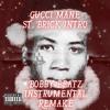 Gucci Mane - St Brick Intro [Instrumental] (ReProd. by Bobby Beatz)
