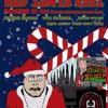 Baitman Swell - Bad Santa Ball Promo Mix (Multi Genre Mash-Up)