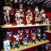 Vancouver Christmas Market Opens