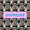 DUFRESNE