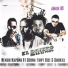 El Dinero No Lo Es Todo Oficial Remix Kendo Kaponi Ft Tony Dize Ozuna And Darkiel Jr Edition Mp3
