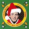 Paul McCartney - Simply Having A Wonderful Pizza Time