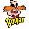 Tomorrow I'll - Dr. Robotnik's pingas song