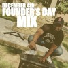 *Explicit* Dec. 4th, 1906 Founders Day Mix