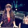 Jennifer Paige  - Crush \ Taylor Swift - Blank Space Mashup by Kate Reenamuze