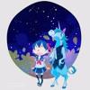 Animal Crossing- New Leaf 7PM (Remix)