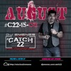 #Catch22 (15-08) August by DJ EMENES