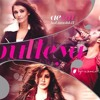 Bulleya(Amit Mishra) Ae Dil Hai Mushkil  Cover Mp3