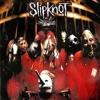 Eyeless - Slipknot (Cover by Ezekiel Nyx)