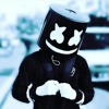 Muas_R - marshmello_ALONE new!!! (OUT NOW)