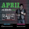 catch22 episode 15 04 april by dj emenes