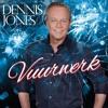 De Nieuwe Q5 Radioschijf Week 49-2016 - Dennis Jones met, Vuurwerk