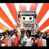 Jiolambups Feat ANK - Sôma Soukouss (Hira Gasy 2016)