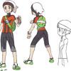 Rival Brendan Theme / Encounter - Pokemon ORAS