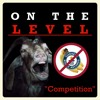 Episode 42 - Competition