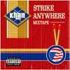 Blowin' Up The Spot (prod. DJ Premier)
