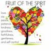 Fruits of the Holy Spirit: Pastor Heker/ Sunday 4th Dec 2016