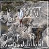 Daniel's Infinite Playlist Vol. XXVI