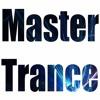 Master Trance 001 (Atomik Radio)