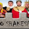 Música clásica, zambomba jerezana y el Shakespeare más cómico en el Teatro de Triana
