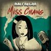 eastSide [Ms. Chang remix]