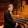 SOP Podcast #71 - Thierry Mechler On The Beauty Of Bach's Clavierubung III And Beyond