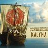 14 Lodja Labajalg, Barge's Flatfoot Waltz